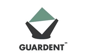 Creative services and project management for Guardent, a global information security services firm acquired by Verisign in 2004. Our work included logo, identity, branding,  website(s), signage, illustrations, posters, tradeshow materials, booth design, posters, banners, newsletters, direct mail campaigns, client dashboards, and much more.