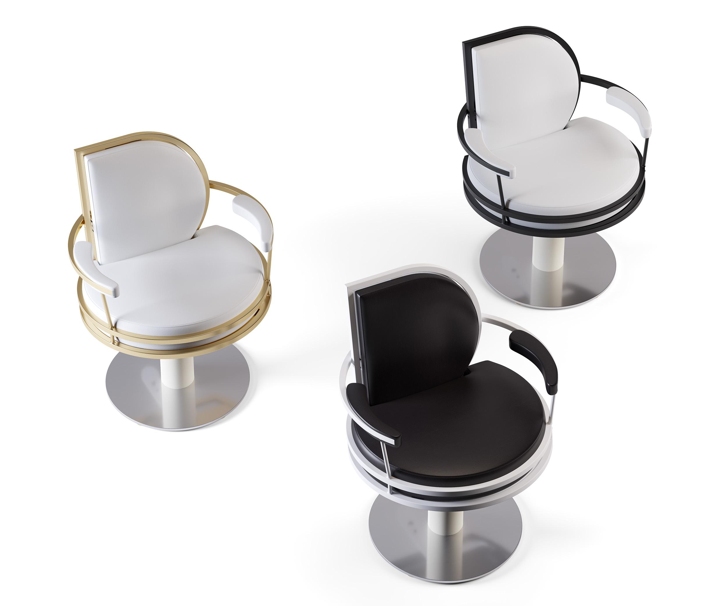 watson chair combo4_B copy.jpg