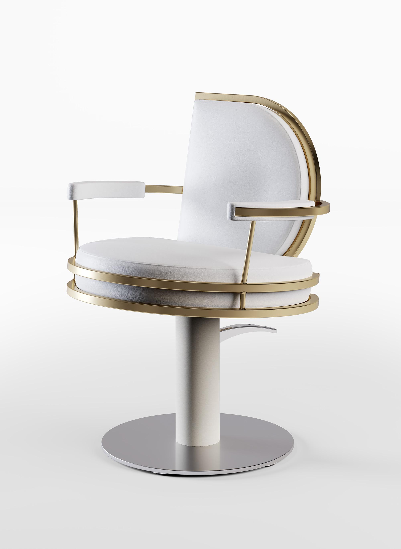 Watson_chair_A copy.JPG