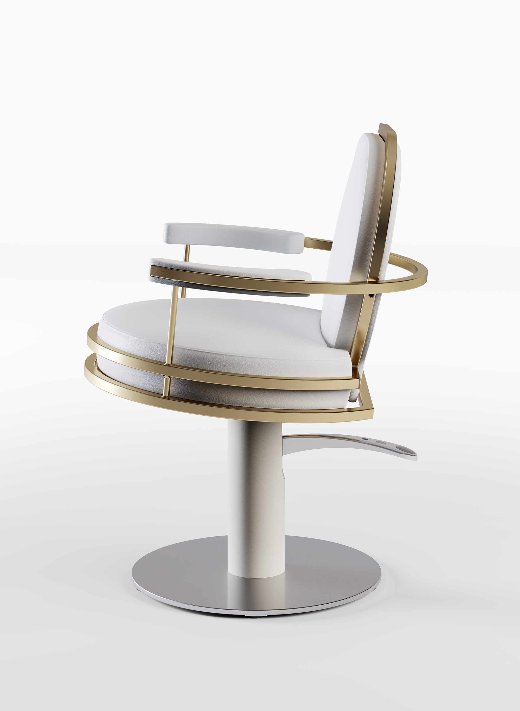 Watson_chair_C copy.JPG