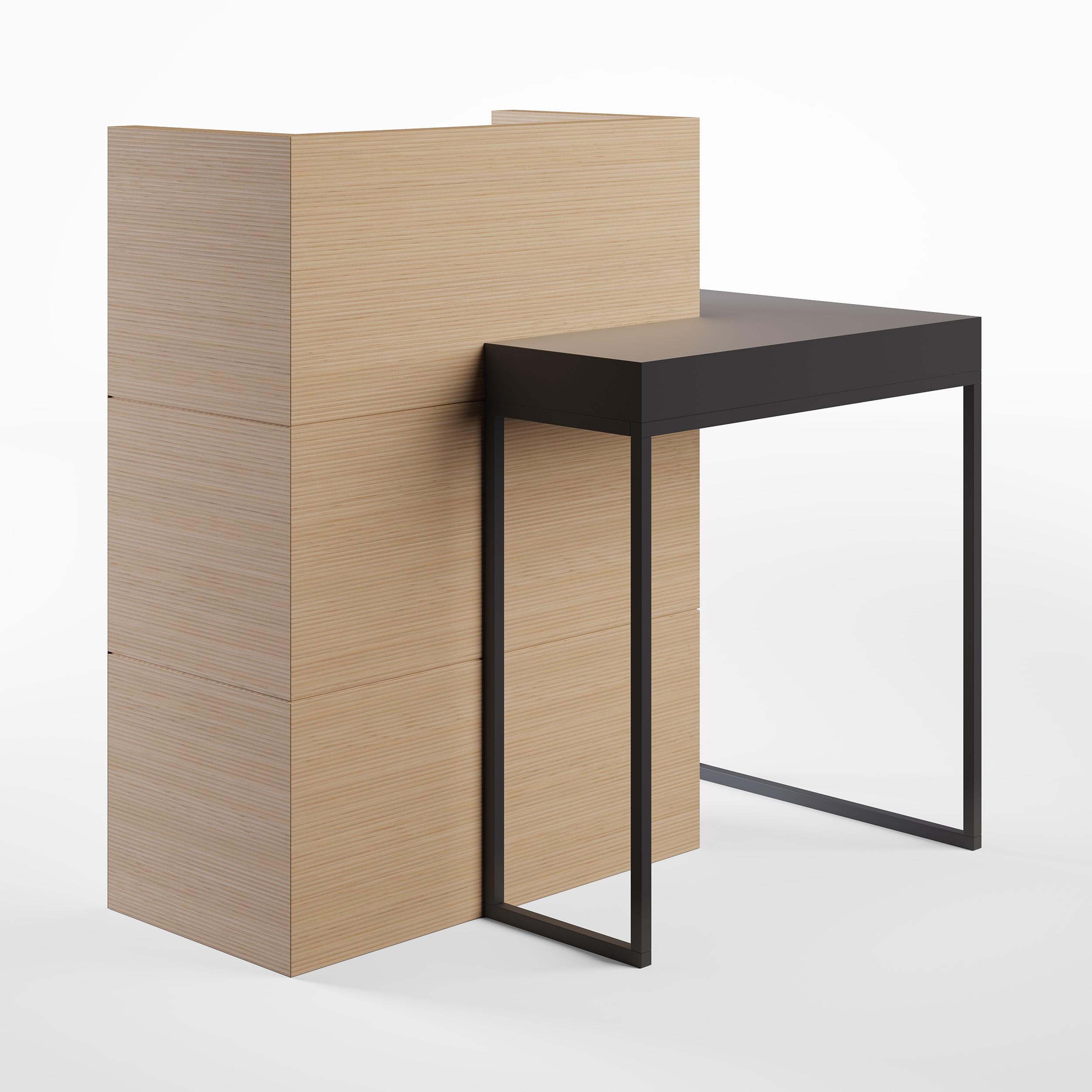 PHILOSOPHY_cash desk model 110_B copy.JPG