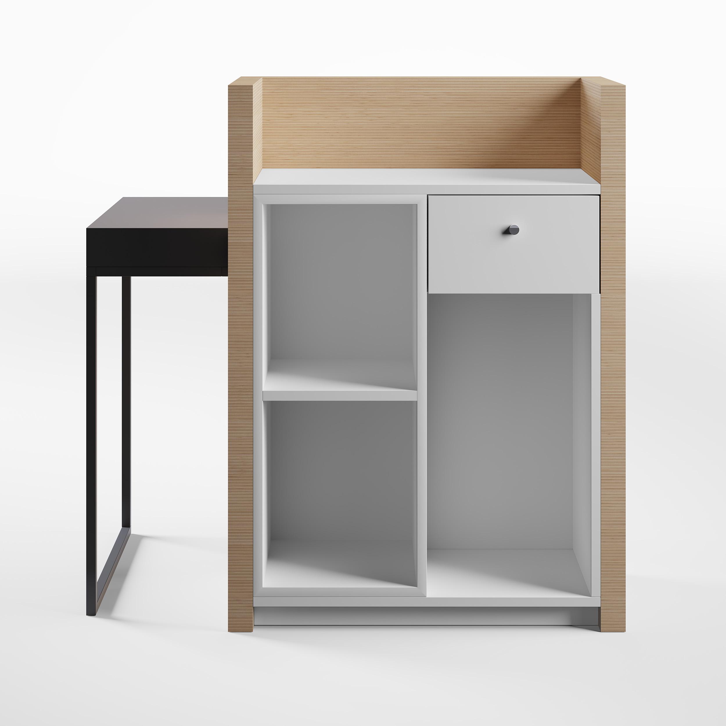 PHILOSOPHY_cash desk model 110_C copy.jpg