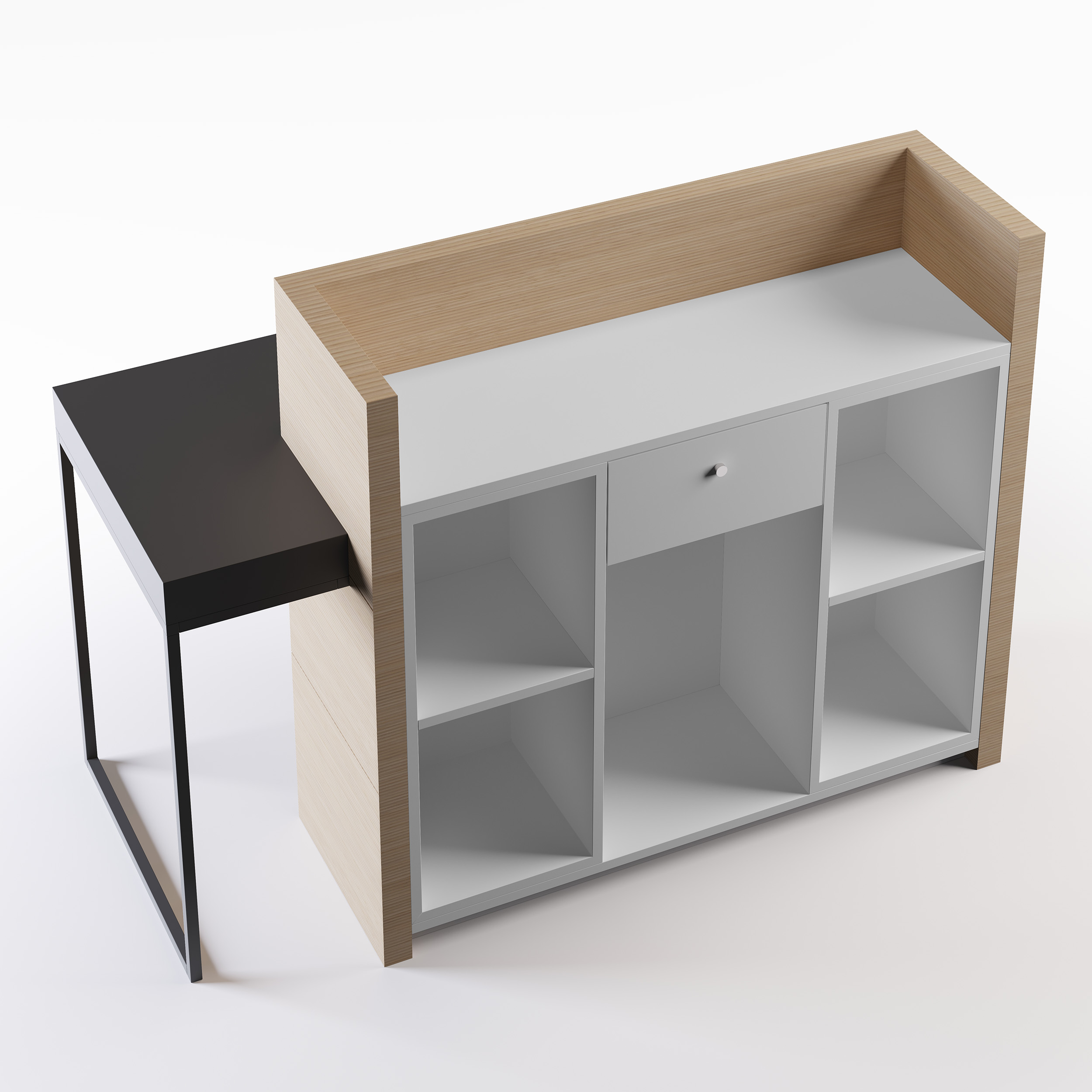 PHILOSOPHY_cash desk model 150_C copy.JPG