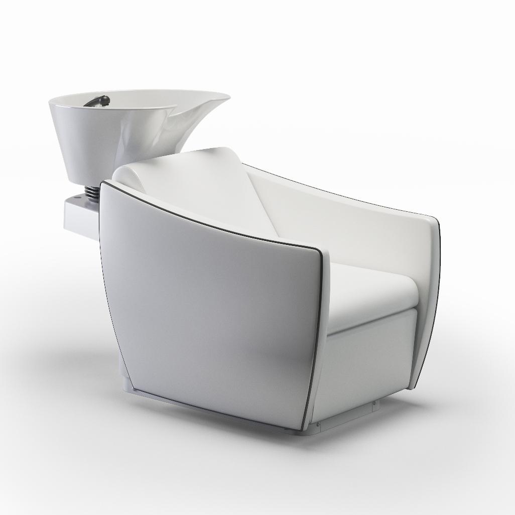 MADEMOISELLE wash unit003.JPG