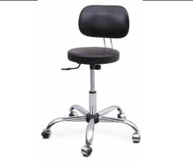 tab stool 2