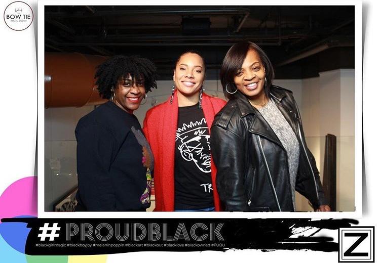 Proud Black photo booth.jpeg
