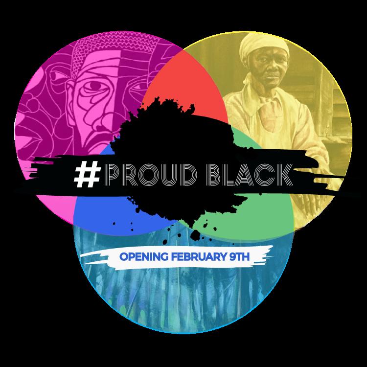 proud black PROMO-01.png