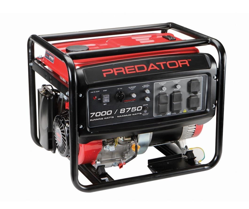 GeneratorNon.jpg