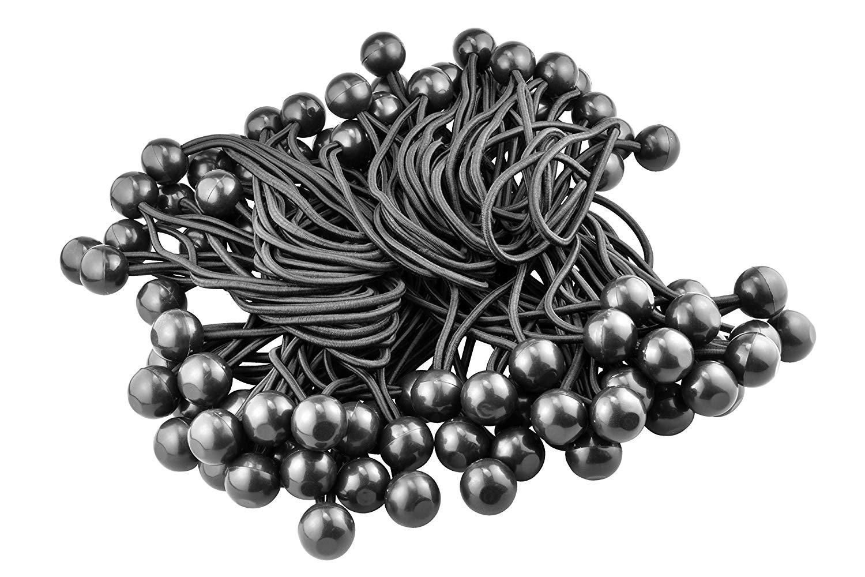 Bungee Balls