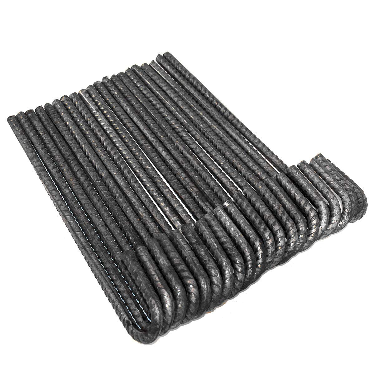 XL Rebars 20-pack