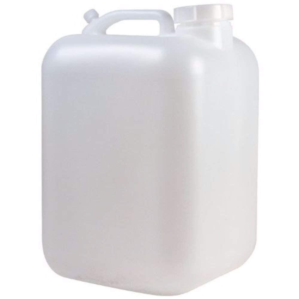 5-gallon jug