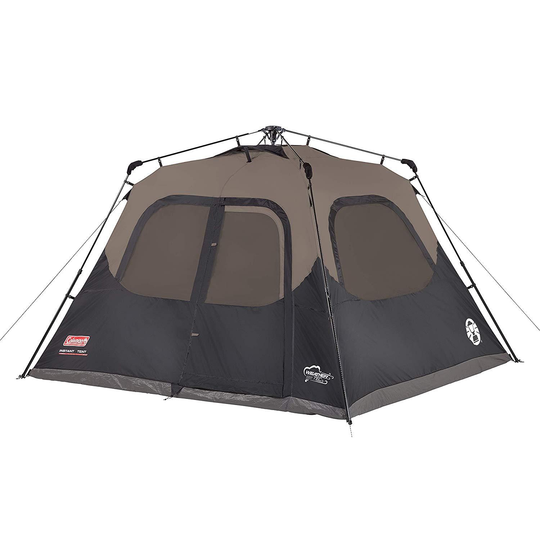 Insta-Tent 6p