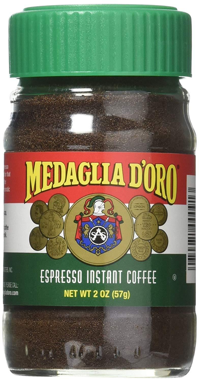 Espresso $6.47
