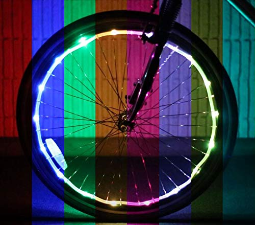 WheelBrights