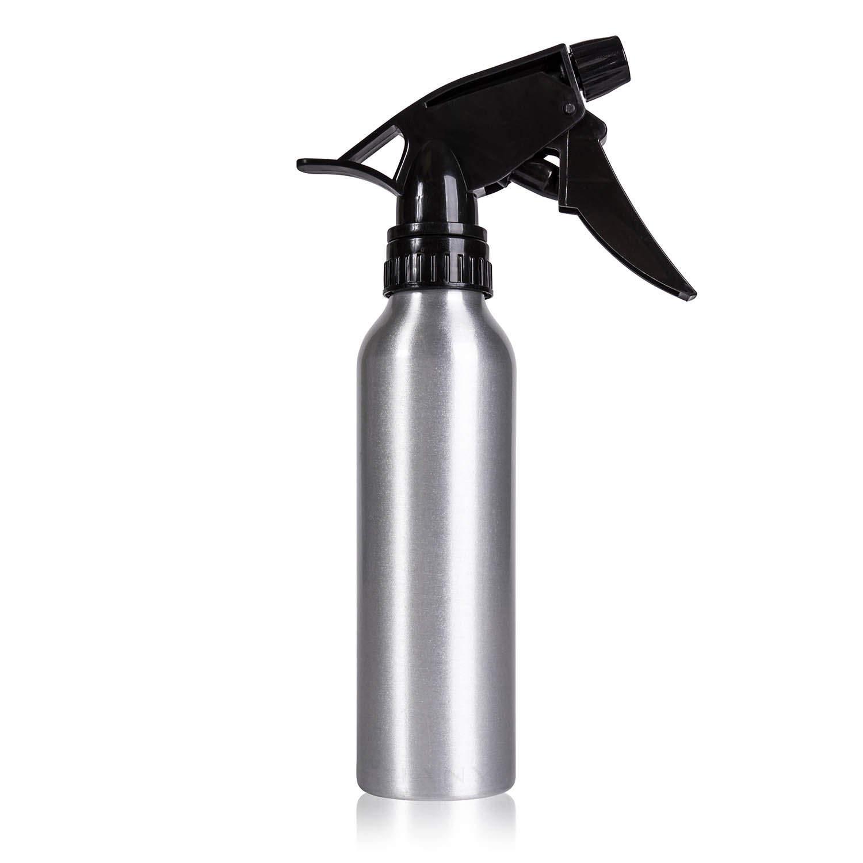 Slim Sprayer