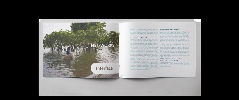 Clean Urban Delta Initiative Book