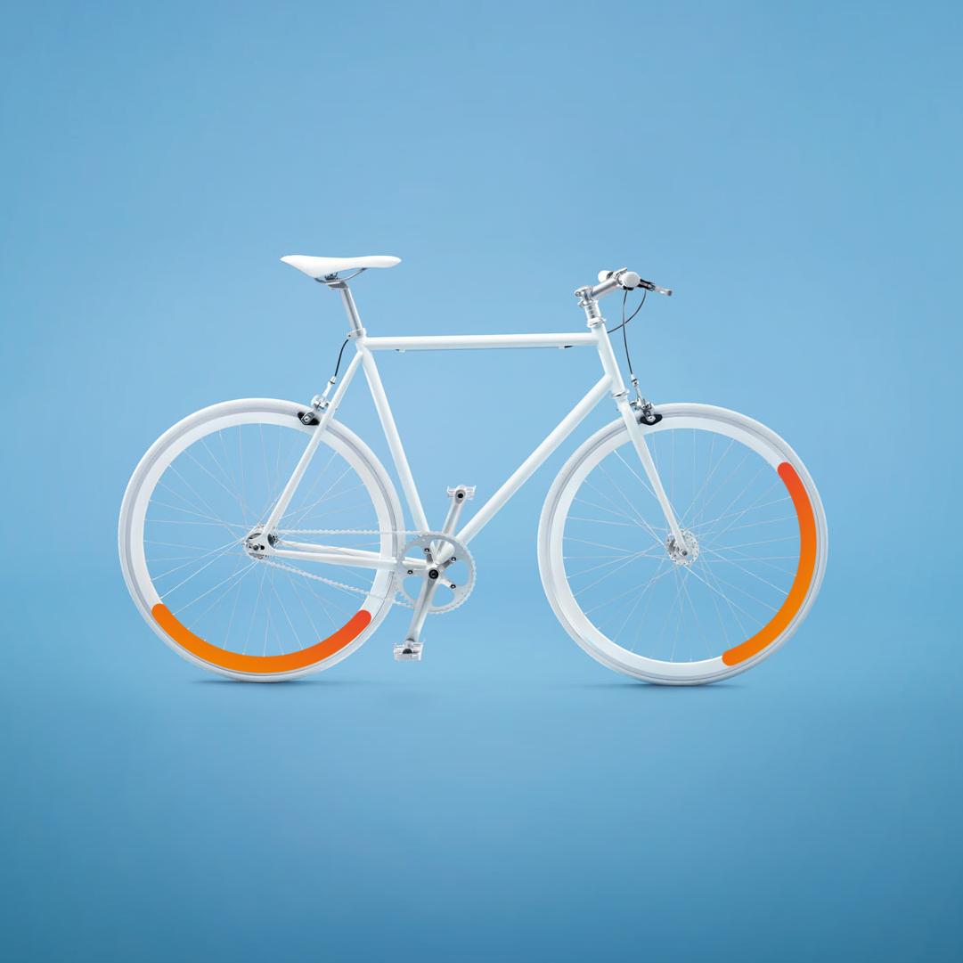 sv_fiets.jpg