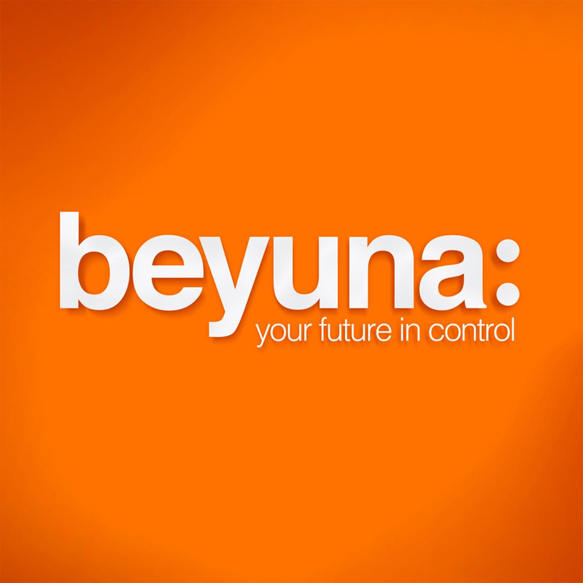 Beyuna-logo-shadow.jpg