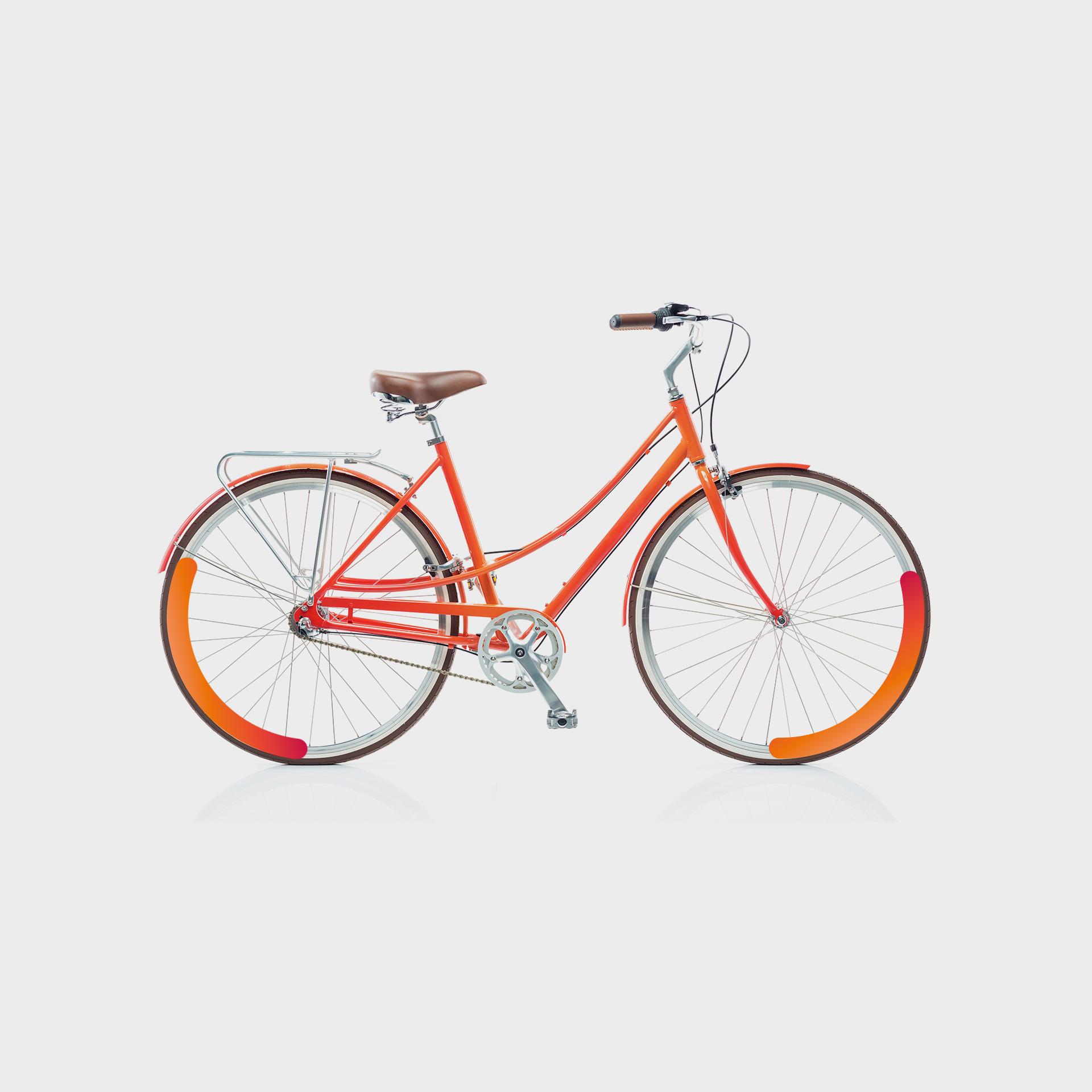 sv_fiets2.jpg