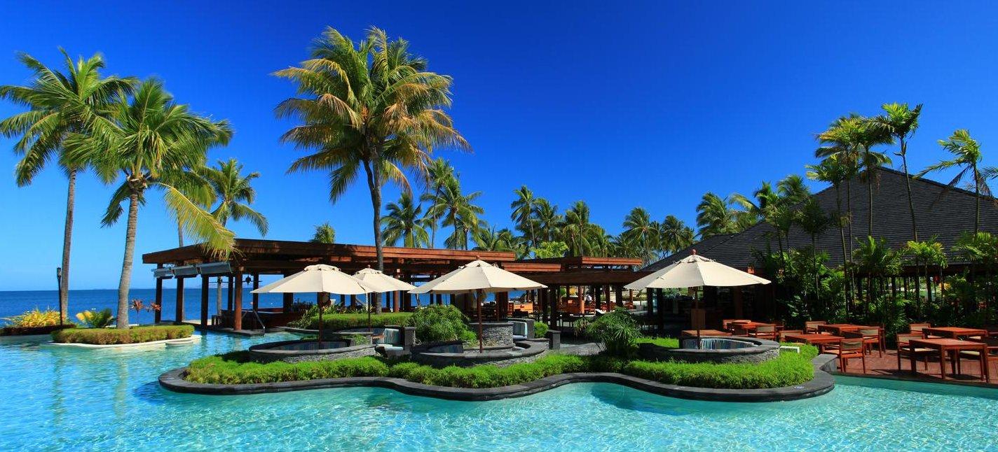 SFR_pool_flyingfish_My-Fiji-Shot.jpg