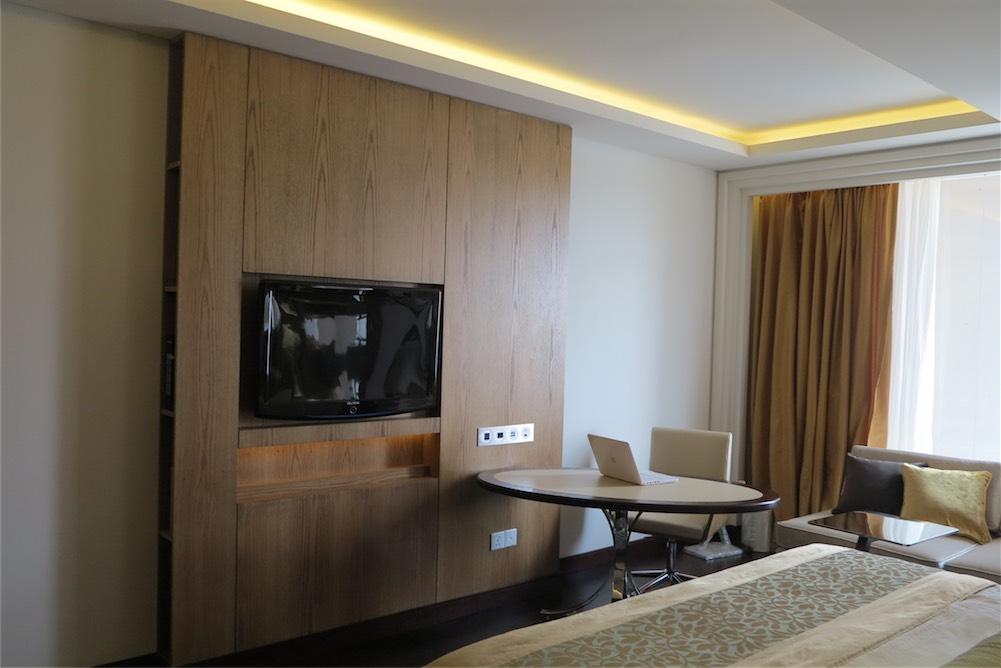Bangladesh-Le-Meridien-Hotel-4.jpg