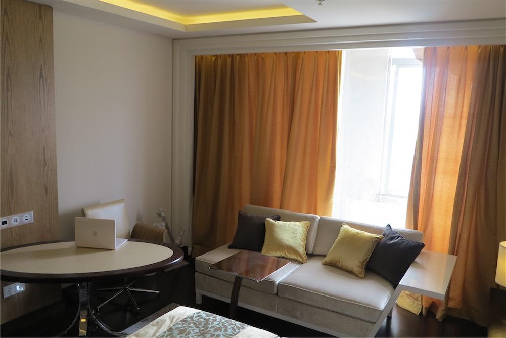 Bangladesh-Le-Meridien-Hotel-10.jpg