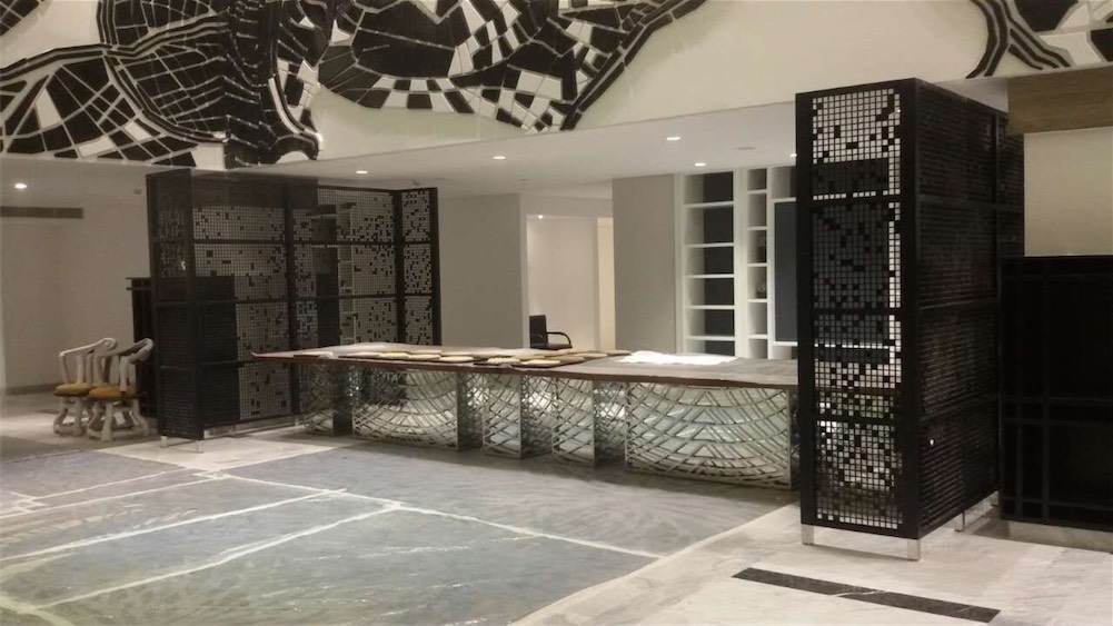 Bangladesh-Le-Meridien-Hotel-18.jpg