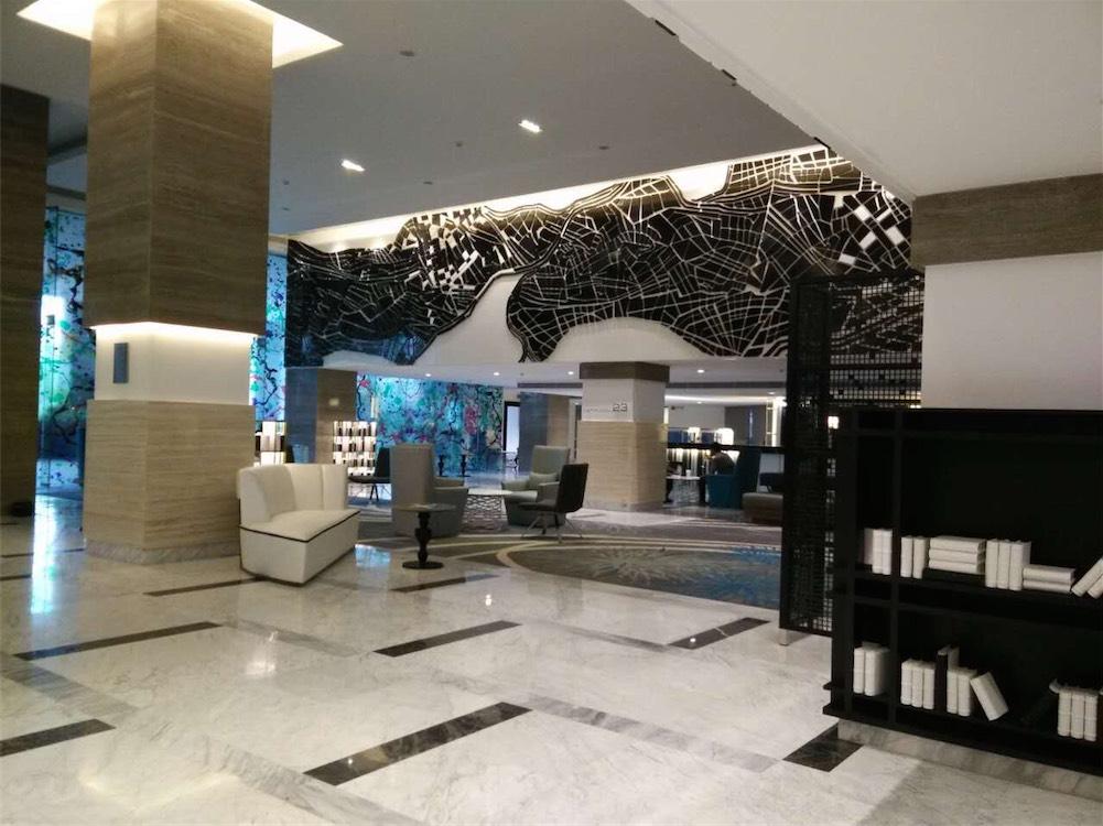Bangladesh-Le-Meridien-Hotel-19.jpg