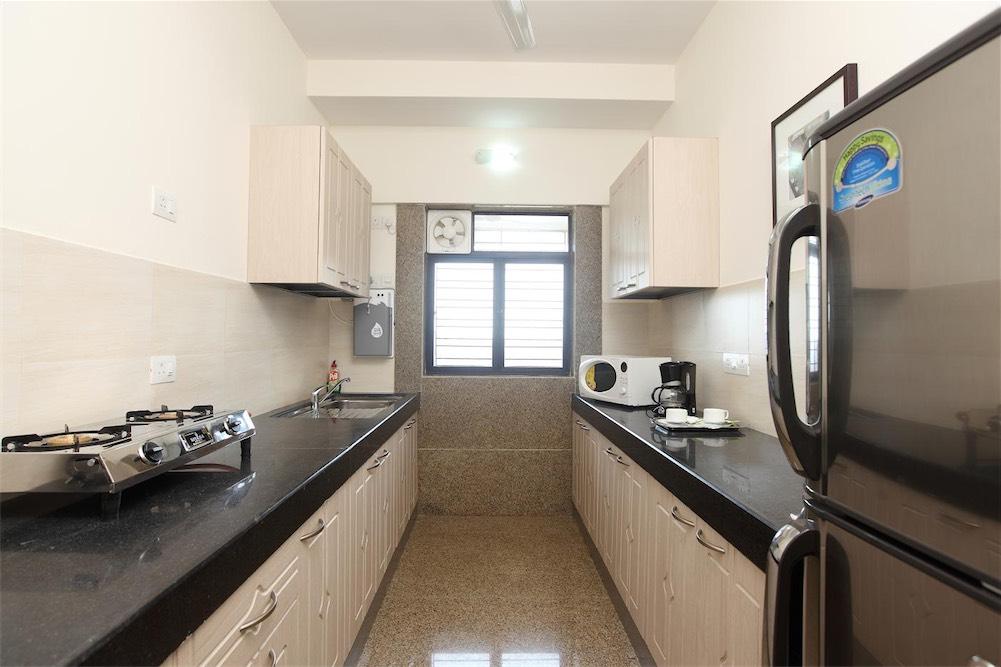 India-Mumbai-Laico-Residency-5.jpg