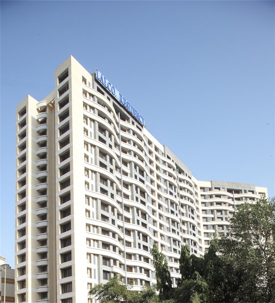 India-Mumbai-Laico-Residency-6.jpg