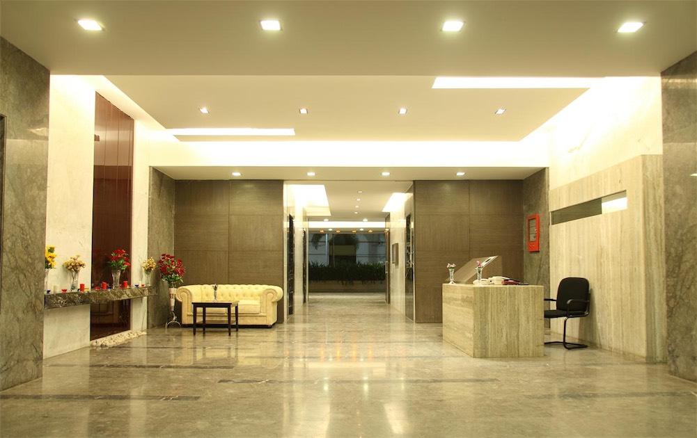India-Mumbai-Laico-Residency-10.jpg