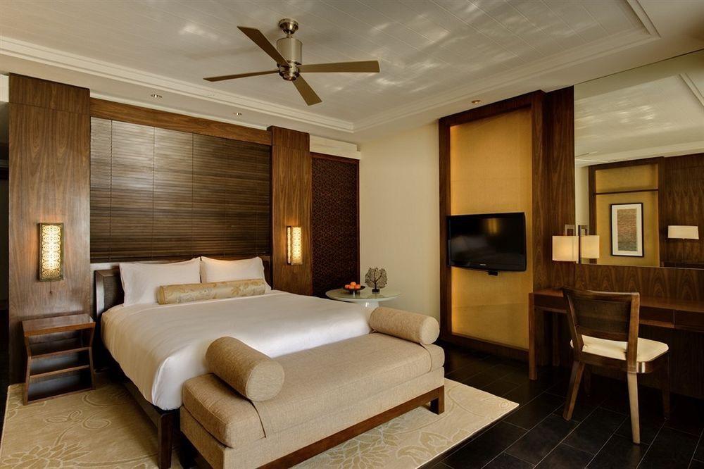 India-Goa-Grand-Hyatt-Goa-6.jpg