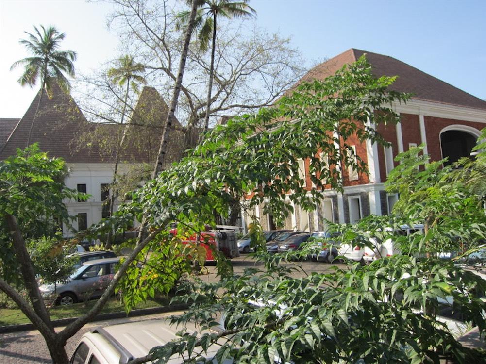 India-Goa-Grand-Hyatt-Goa-7.jpg