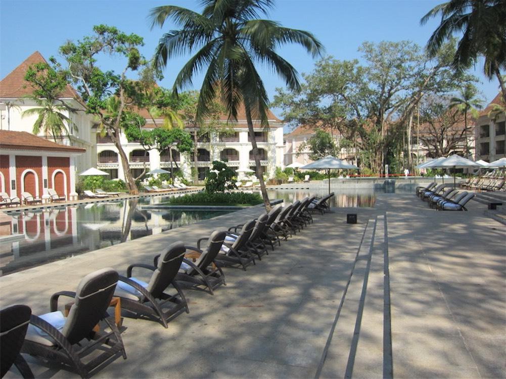 India-Goa-Grand-Hyatt-Goa-11.jpg