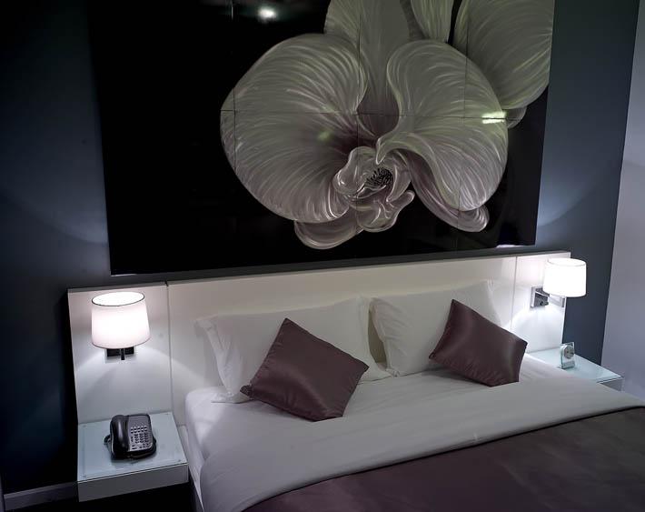 KSA-Reviera-Hotel-2.jpg
