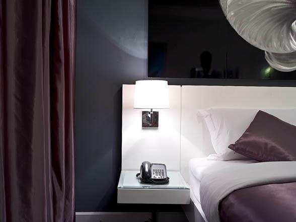 KSA-Reviera-Hotel-4.jpg