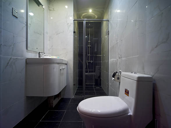 KSA-Reviera-Hotel-9.jpg