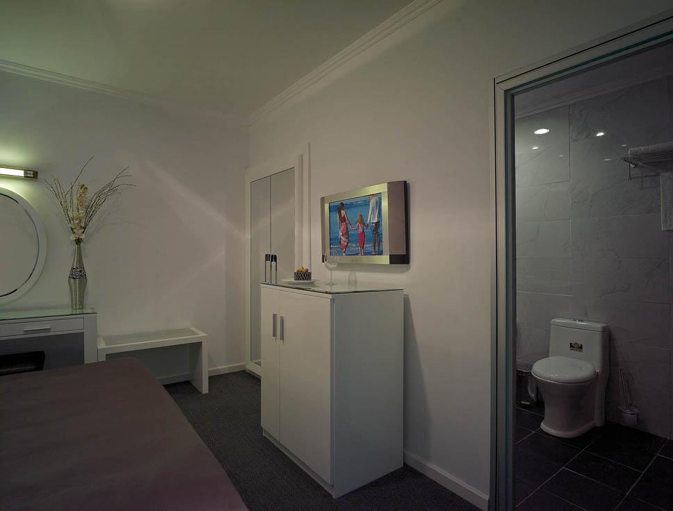 KSA-Reviera-Hotel-11.jpg
