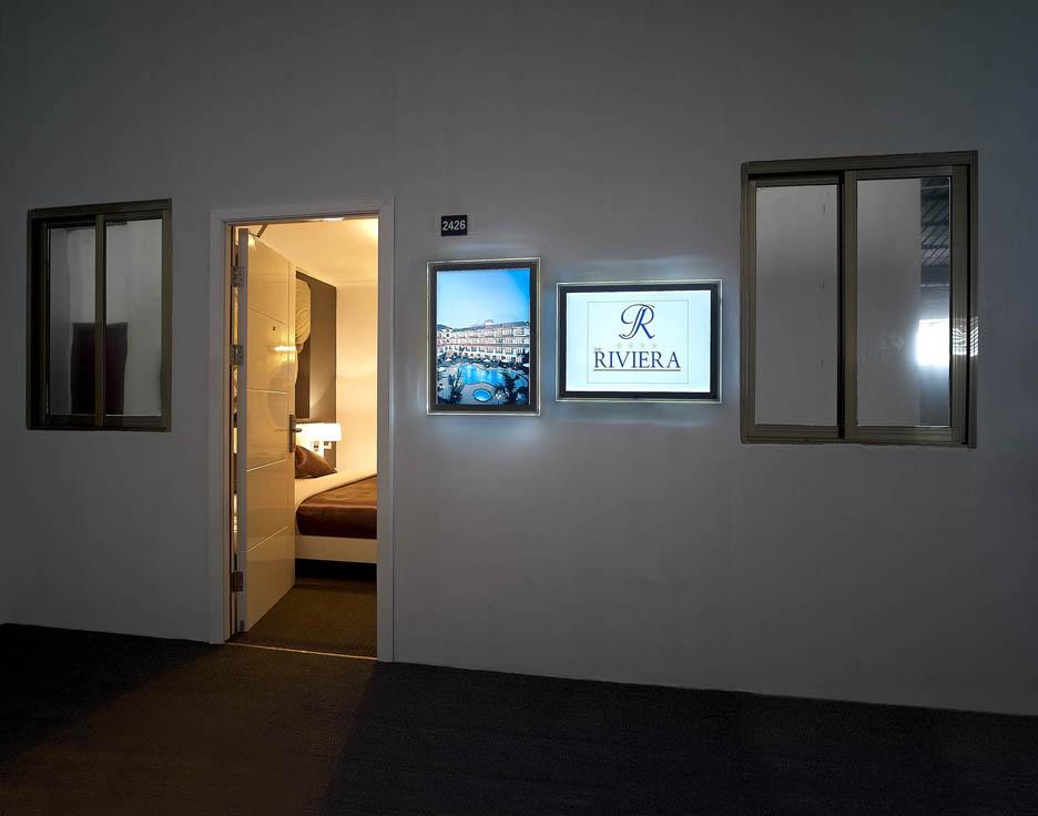 KSA-Reviera-Hotel-12.jpg