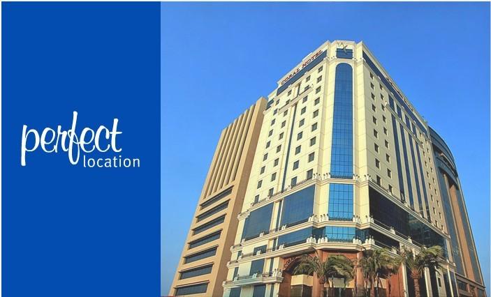 Doha-Coral-Hotel-1.jpg