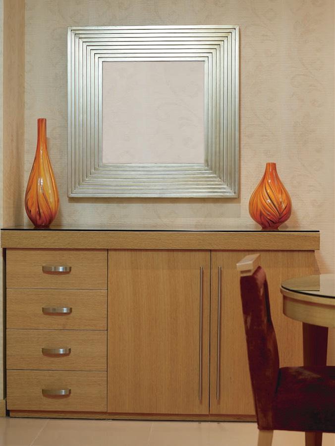 UAE-TIME-Oak-Hotel-Suites-3.jpg