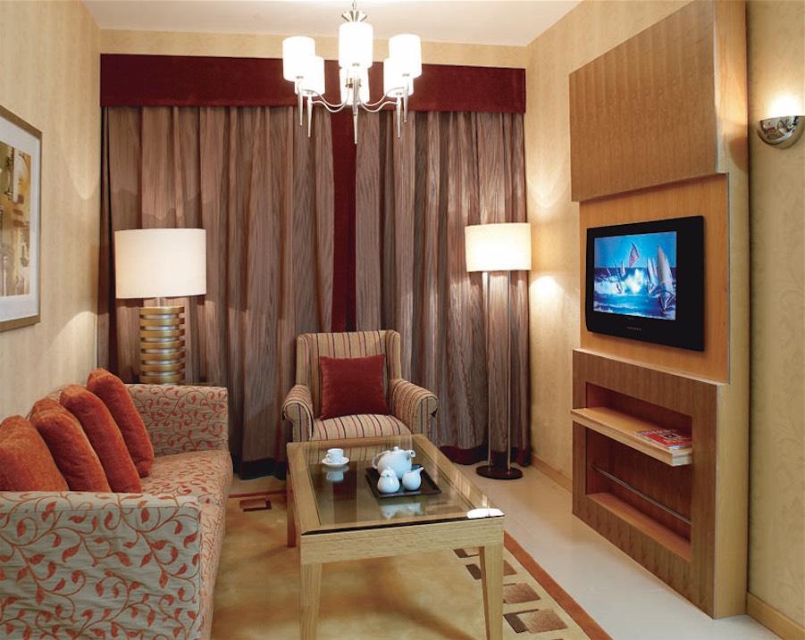 UAE-TIME-Oak-Hotel-Suites-4.jpg