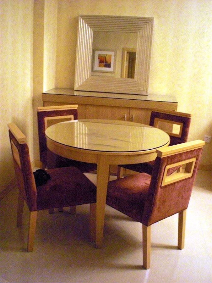 UAE-TIME-Oak-Hotel-Suites-9.jpg
