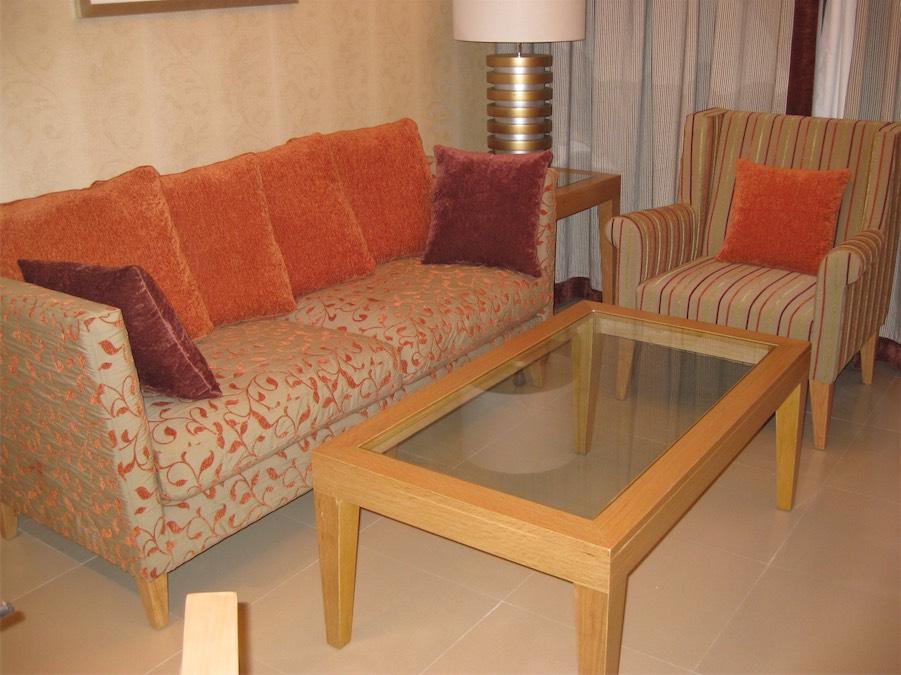 UAE-TIME-Oak-Hotel-Suites-13.jpg