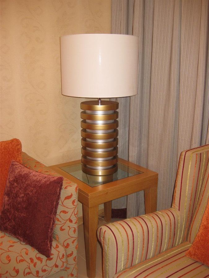 UAE-TIME-Oak-Hotel-Suites-15.jpg