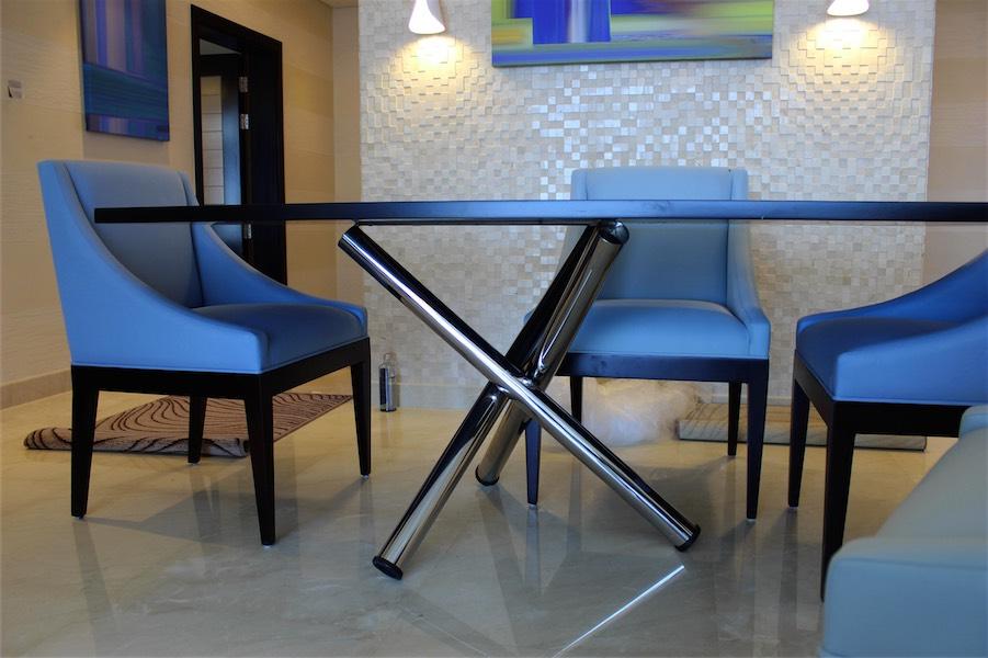 UAE-Palm-hotel-4.jpg