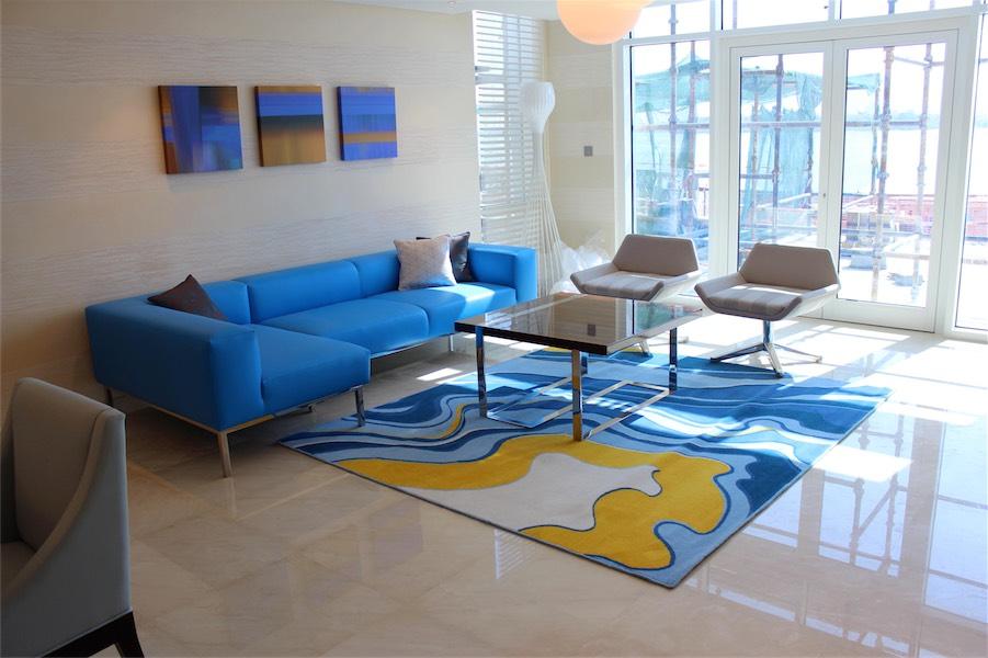 UAE-Palm-hotel-7.jpg