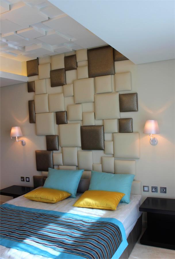 UAE-Palm-hotel-12.jpg