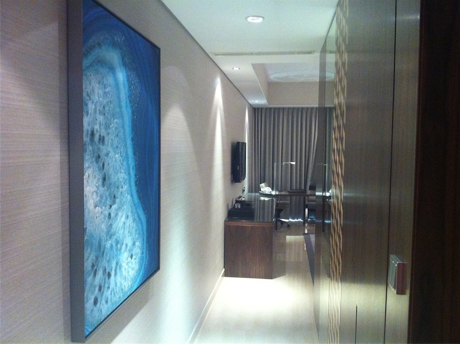 UAE-Firmont-2.jpg