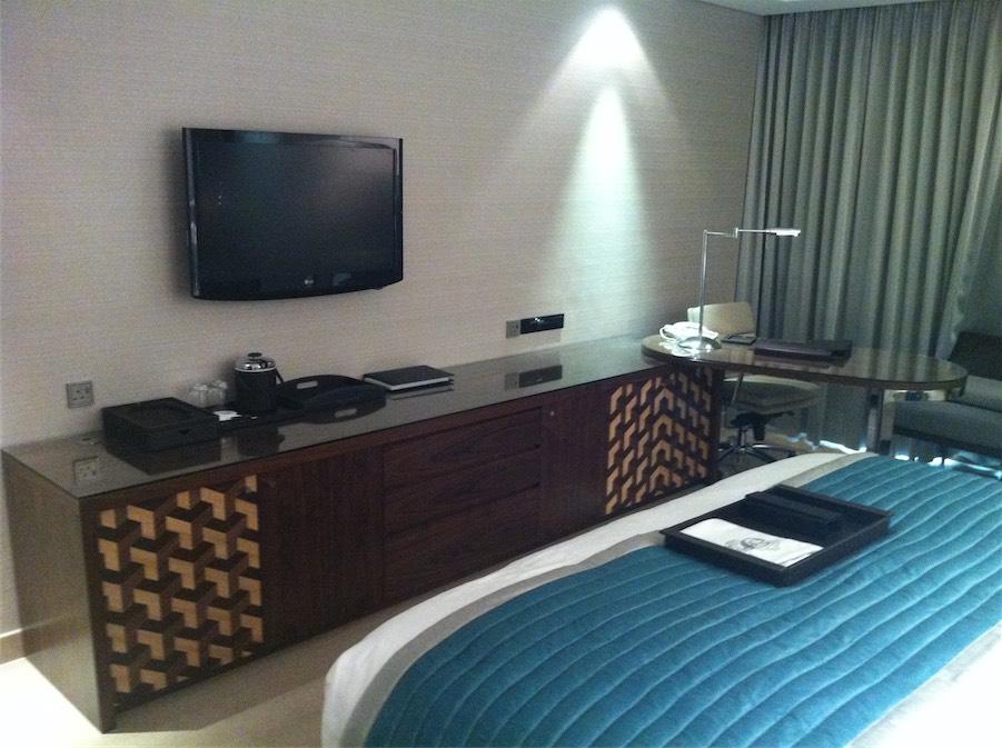 UAE-Firmont-4.jpg